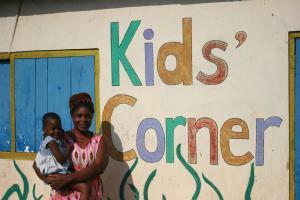 Kids Corner 2016-10